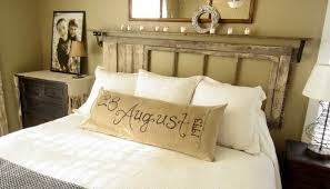 King Size Wooden Headboard Wooden Headboards For King Size Beds One Thousand Designs Any