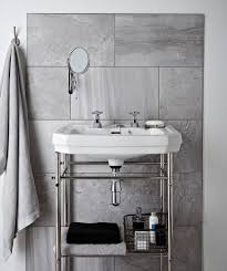 variato grey tile topps tiles ensuite pinterest topps