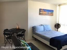 honolulu apartments for rent 2 bedroom 300 wai nani way honolulu hi 96815 rentals honolulu hi