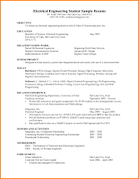 career objective for mechanical engineer resume sample resume for engineering internship sample resume and free sample resume for engineering internship internship resume engineering engineering intern resume