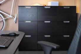 Wood File Cabinet Ikea File Cabinet Ikea Smoker File Cabinet Ikea With Locks U2013 Design