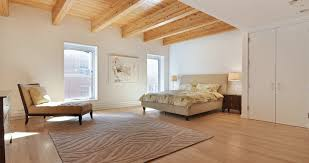 Huntington Bedroom Furniture by Will Jason Statham And Rosie Huntington Whiteley Be Calling Nyc U0027s