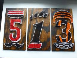 ohio state string art script ohio wall hanging ohio string cincinnati string art cincinnati sign reds sign bengals sign bearcats sign
