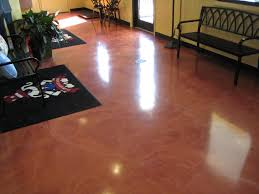 floor epoxy coating fort myers fl epoxy flooring image custom