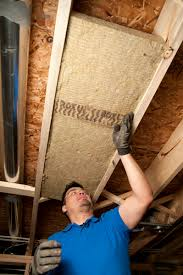 Sound Insulation Basement Ceiling by Sound Insulation For The Home On The House
