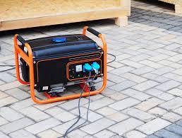 diy solar diy solar generator options and common concerns