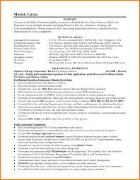 Finance Resume Examples 11 Amazing Management Resume Examples Livecareer Leadership