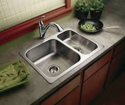 granite countertop sink options fort bend lifestyles homes magazine function and flair in your