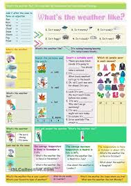 357 best my worksheet images on pinterest printable worksheets