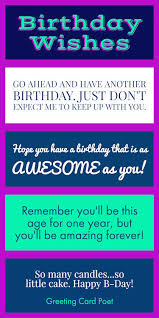 birthday wishes quotes and messages to help celebrate