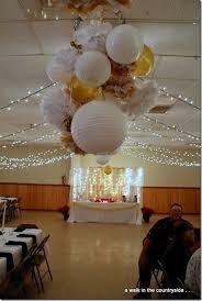 Diamond Wedding Party Decorations Best 25 50th Anniversary Centerpieces Ideas On Pinterest Golden