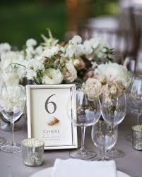 wedding tables wedding table names wedding ideas chwv
