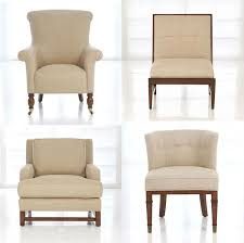 Single Seat Lounge Chairs Design Ideas Fantastic Single Seat Lounge Chairs Bedroom Sofas Eftag