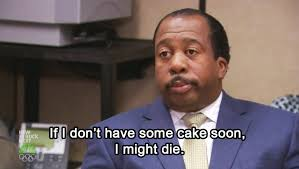 stanley the office quotes