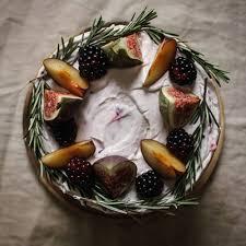 passette cuisine food style tastemakers