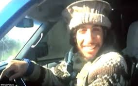 video shows isis paris attacker abdelhamid abaaoud drag syrian
