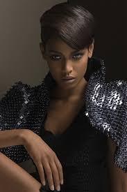 hair styles age of 35 35 cool short hair styles for black women creativefan hair