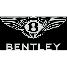 bentley logo png portfolio u2014 vospertron neon dance performance