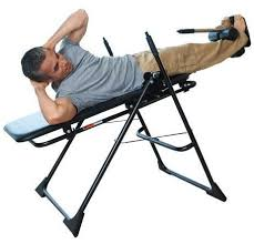 the best inversion table finding the best inversion table inversiontherapyhub com