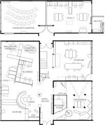 classroom floor plan designer designing from the inside out