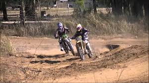 youtube motocross racing ft hampshire ferry tracks florida motocross racing and trails the
