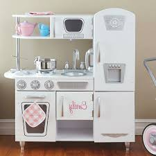 Vintage Kitchen Ideas Best 25 Kidkraft Vintage Kitchen Ideas Only On Pinterest Pink