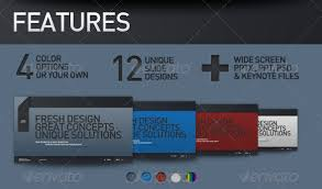 40 best business keynote presentation templates tutorial zone