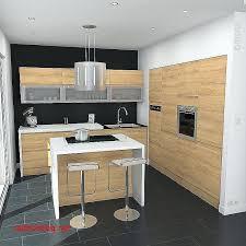 cuisine avec gaziniere gaziniere plaque induction cuisiniere plaque induction but