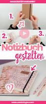 Esszimmerm El G Stig Kaufen 25 Einzigartige Buch Selber Machen Ideen Auf Pinterest Buch Zum