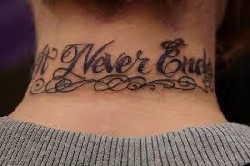best tattoo inspirations 99inspiration