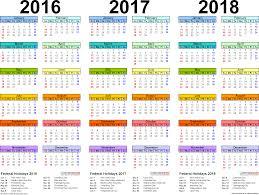 2018 Calendar Islamic Hijri Calendar 2017 Free Excel Templates