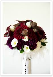 wedding flowers kitchener 26 best wedding bouquets images on wedding bouquets