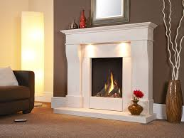 avelli illumia balanced flue i the collection by michael miller