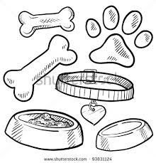 dog bone ideas for tattoo so me pinterest tattoo