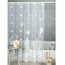 Sea Themed Shower Curtains Sea Themed Shower Curtains Teawing Co