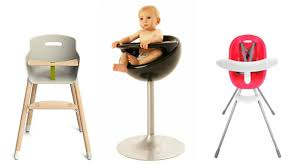 Boon High Chair Reviews 15 Modern High Chair Designs For Babies And Toddlers Home Design