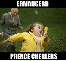 Ermahgerd Meme Creator - good morning my repin giggle to start wisies pinterest humor