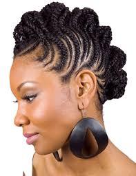 types of braiding hair weave about us original african hair braiding