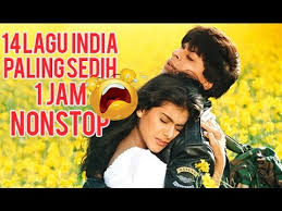 lagu film india lama free download lagu film india lama mp3 best songs downloads 2018