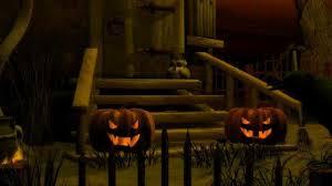 halloween desktop background free halloween wallpaper desktop