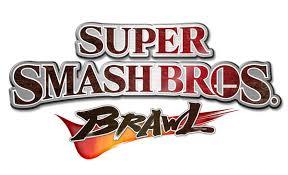 Jogos Super Smash Flash 1 eo 2 Images?q=tbn:ANd9GcQoFixQuoggegLpmVnCi2Tu7n1a77RRTpafePIa6BVaDnN-O31icg