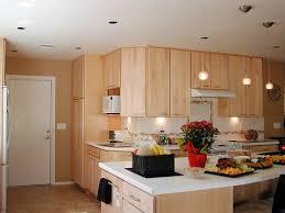 kitchen lighting design ideas kitchen lighting design ideas