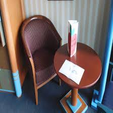 chambre standard hotel york disney disneyland hotel york march 2016 destiné
