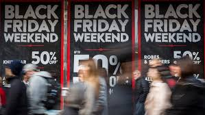 target black friday tv deals online black friday 2016 all the stores open on thanksgiving