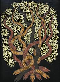 30 best tree of images on tree of figurative