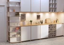 kleine kche einrichten küche einrichten 7 schritte zur perfekten küche form bar