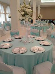 quinceanera decorations for tables blue quinceanera decorations oosile