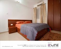 premium plus interiors by d u0026 39 life home interiors at kakanad kochi