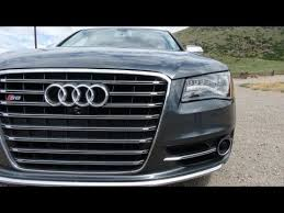 audi a8 0 60 2013 audi s8 0 60 mph drive and review