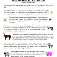 third grade reading comprehension worksheets worksheets